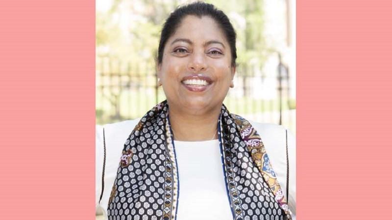 জয় শতভাগ নিশ্চিত: সোমা সায়ীদ