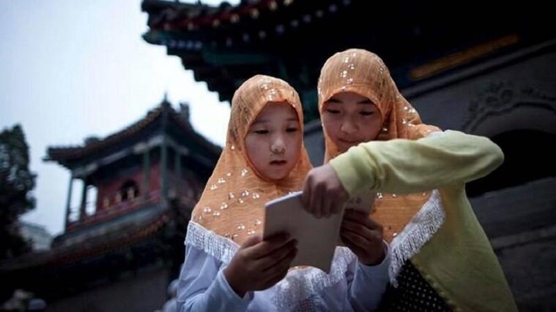 'কোরআনের মর্যাদা চীনে ক্ষুন্ন হচ্ছে'