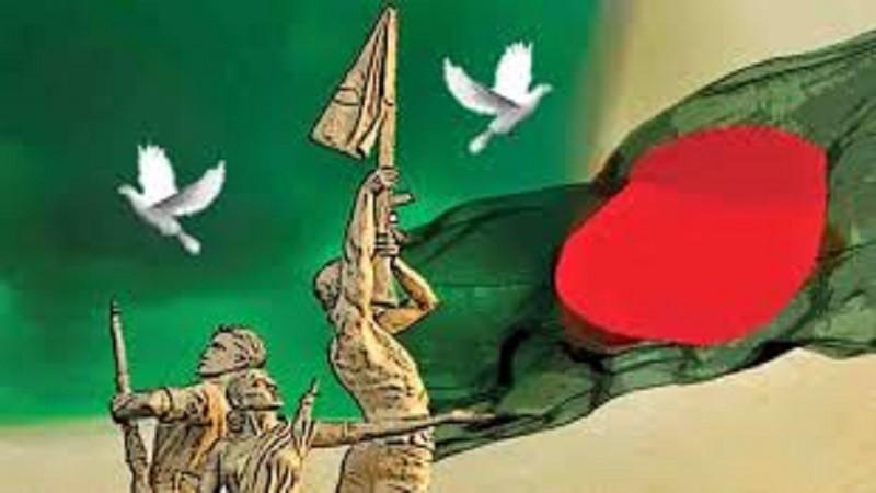 স্বাধীনতার ৫০ বছর: প্রবাসী মুক্তিযোদ্ধাদের ভাবনা