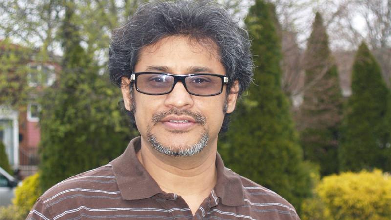 'অনুবাদ সাহিত্যের গুরুত্ব অপরিসীম'